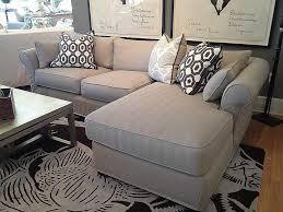 Luxury ashley Furniture Homestore Scheme Bedroom Ideas Bedroom Ideas