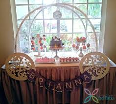 Diy Pumpkin Carriage Centerpiece by Best 25 Cinderella Coach Ideas On Pinterest Cinderella