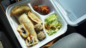 Korean Taco Truck | Cooking Wise From All World Chasing Kogi Truck Lady And Pups An Angry Food Blog How To Make A Korean Taco Just Like The Food Trucks Your Ultimate Guide Birminghams Scene Bbq Box A Medley Of Flavors The Primlani Kitchen Seoul Introduces Fusion St Louis Student Life Kimchi Nyc Vs Cart World La Truck Pictures Business Insider Taco Wikipedia Best Portland In South Waterfront For Summer 2017 Recipe Home Facebook Reginas