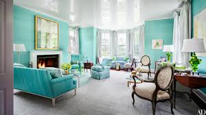 33 Spaces For Jewel-Tone Paint Color Inspiration | Architectural Digest Everly Quinn Swind Upholstered Ding Chair Wayfair Brayden Studio Govea Reviews Canvsasson Jewel Tone Chairs 2 Room In By Accent Two Fniture Wyatt 7 Piece Set With Celler Teal Living Spaces Beach House Rooms Coastal Castle Hill Antique Black Oak Rectangular Table Poly And Bark Sedona Dusty Rose Velvet Of Hd Choose Modern To Infuse Elegance Into Your Decor West Elm Blue Teal Ding Room Styling Osteria Emerald Side Williams Home Furnishing Walsh Natural Industrial Style
