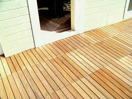 Image Of Diy Balcony Flooring Patio Ikea Ideas Beautiful Outdoor