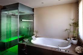 badezimmer produkte mit einem mehr an funktionen repabad