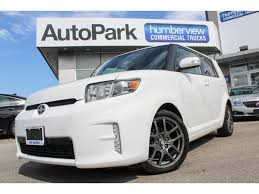 2013 Scion XB Base (AutoPark Mississauga, Mississauga) Used Car For ... 2015 Scion Xb At Squamish Toyota Blog 2006 Xb Exbox Mini Truckin Magazine 2008 Latest Car Truck And Suv Road Tests Reviews Trucks Best Image Kusaboshicom Leather Truck Builds Xbbased Tacopaint Aoevolution Scion Xb Panel Scionlifecom Is Really Coming Forum Used 4 Door In Sherwood Park Ta86015a