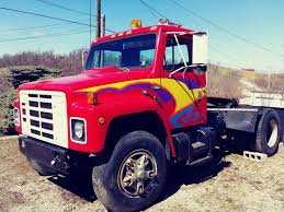 100 Diesel Trucks For Sale In Pa American Truck Historical Society