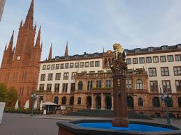 places to be in wiesbaden domi s travel