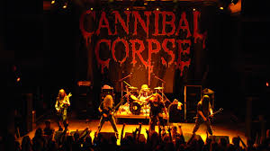Wiki Smashing Pumpkins Discography by Cannibal Corpse To Be Inducted Into The Buffalo Music Hall Of Fame