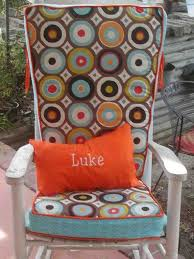 Cheap Rocking Chair Cushions | Rocking Chair Cushions In ... Rocking Chair Cushions Ebay Patio Rocking Chair Ebay Sears Cushion Sets Klear Vu Polar Universal Greendale Home Fashions Jumbo Cherokee Solid Khaki Diy Upholstered Pad Facingwalls Llc Upc Barcode Upcitemdbcom Spectacular Sales For Standard Microfiber