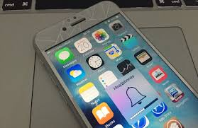 iPhone Stuck in Headphone Mode Here s How to Fix it