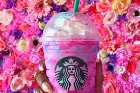 The Starbucks Unicorn Frappuccino Represents Everything That Is Wrong With America