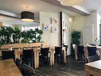 restaurants mit rheinischer küche im kreis aachen