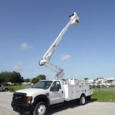 2010 Ford F550 Altec TA37MH Bucket Truck - C28284 Bucket Truck Ford F550 With Lift Altec At37g Great Deal Aa755 2006 Intertional 4300 4x2 Custom One Source 06 F550 W Boom 75425 Miles F450 35 Trucks Altec A721 Arculating Novcenter Bucket Truck Sn 0902c1 American Galvanizers Association 2008 Gmc C7500 Topkick 81l Gas 60 Boom Forestry 2011 4x4 42ft M31594 Forestry Youtube Lot Shrewsbury Ma Aa755l Material Handling 2004 At35g 42 For Sale By