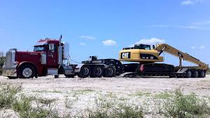 Heavy Equipment & Cargo Hauling | 561-840-9300 | 24hr Cargo Hauling Used Dump Trucks For Sale More At Er Truck Equipment Inventory Diesel In South Bend In Caforsalecom University Dodge Ram New And Car Dealer Davie Fl Craigslist Cars July 28th By Private Owner 4000 Ford Focus Used Work Trucks For Sale Just Of Florida Jeeps Sarasota Fl Denver Co Family Jordan Sales Inc Preowned Lou Bachrodt Freightliner Heavy Cargo Hauling 5618409300 24hr