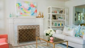 Sabrina Soto Living Room Makeover - Living Room Decorating Ideas Thats Actually Very Similar To My Set Upor What I Think Decorating Cents A Designers Home Sabrina Soto 48 Best Images On Pinterest Blackboards Chips And Stone Wall Stonewall Id 117731 Buzzerg The Best Of High Low Project Hgtv Lowell House Diebel Company Architects Essential Homeselling Tips 54 Diy Color Palette Ideas Colors At Hgtvs Shares Her Bylayer Guide Home Design San Manisawnkrejci Art Inspiration