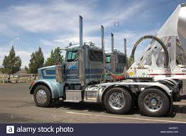 Transport In The Truck Park, Truck Park, Apple Valley, Utah Stock ... Used Thermo King Reefer Youtube 2017 J L 850 Utah Doubles Dry Bulk Pneumatic Tank Trailer For Transport In The Truck Parkapple Valley Utah Stock Photo Truck Trailer Express Freight Logistic Diesel Mack Salt Lake City Restaurant Attorney Bank Drhospital Hotel Cr England Partners With University Of Football Team To Pacific Time Zone As You Go Into Nevada On Inrstate 80 At Ak Truck Sales Commercial Insurance 2019 Utility 1580 Evo Edition Utility Fatal Collision Between Two Ctortrailers Closes Sr28 Hauling 2 Miatas Crashes Hangs Above Steep Dropoff I15