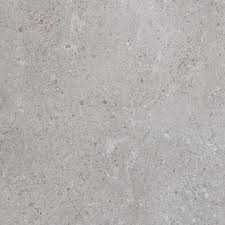 daltile dignitary eminence grey 24 x 48 unpolished colorbody