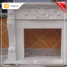 Decor Flame Infrared Electric Stove Kmart by Wholesale Electric Fireplaces Wholesale Electric Fireplaces