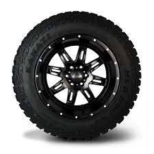 Kanati Mud Hog Light Truck Tire - SXSPerformance.com Kanati Mud Hog Light Truck Tire Sxsperformancecom And Suv Tires 434 2964523 From Bobs Wheel Alignment Cheap Suppliers And Lt Vs P Rated Tire Passenger Truck Test Youtube Fresno Ca Ramons Service High Quality Lt Mt Inc Chain With Camlock Walmartcom Ltr 650r16 All Steel Radial Commercial Amazoncom Glacier Chains 2028c Cable