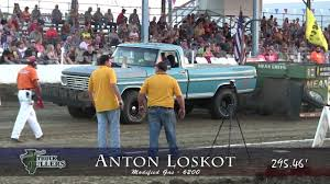 Central Illinois Truck Home Central Illinois Scale Truck Pullers 2014 Fourwheel Drive Factory Stock Home M T Sales Chicagolands Premier And Trailer Bangshiftcom Putting In Work All The Pulls From 2018 Honda Awards Accolades Dealers 2017 Diesel Movers In Springfield Il Two Men And A Truck Lionel 37848 Tractor Toms Trains Ny Grain Door Boxcar Kirkland Model Train Repair Trucking Best Image Kusaboshicom Truck Equipment Automotive Aircraft Boat Big Little Wheels Out Central Shitty_car_mods