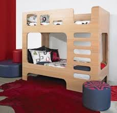 23 best kids u0027 room images on pinterest nursery 3 4 beds and