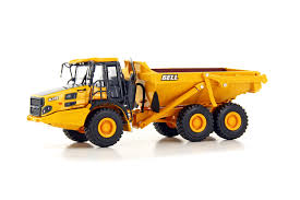 Bell B30E Articulated Dump Truck-DHS Diecast Collectables, Inc Bell Articulated Dump Trucks And Parts For Sale Or Rent Authorized Cat 735c 740c Ej 745c Articulated Trucks Youtube Caterpillar 74504 Dump Truck Adt Price 559603 Stock Photos May Heavy Equipment 2011 730 For Sale 11776 Hours Get The Guaranteed Lowest Rate Rent1 Fileroca Engineers 25t Offroad Water Curry Supply Company Volvo A25c 30514 Mascus Truck With Hec Built Pm Lube Body B60e America