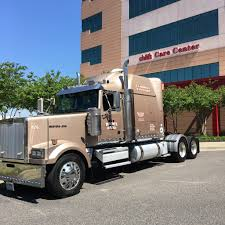 Reader Rigs Gallery | Overdrive - Owner Operators Trucking Magazine Amazon Buys Thousands Of Its Own Truck Trailers As Trucking Tips Archives Triumph Business Capital Invoice Factoring Wagner Best 2018 Around Bavaria On Autopilot Switchngo Equipment Snplows Beds Zero Home Schweransport Pinterest Flat Bed And Rigs Ragsdales Pilot Service Azlogisticscom Pictures From Us 30 Updated 322018