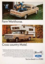 1967 Ad Ford Pickup Truck Camper Special Twin-I-Beam Camping Farming ... Can Walmart Help Bring Tonka Trucks Back To The Us Why Franchises Have Discovered Food New Information Toyotsu Motor Clinic 29th October 2016 Japanese Trucking Road Freight Rail And Drayage Services Transportation Express Towing Arlington 76010 Tx Ypcom 1967 Ad Ford Pickup Truck Camper Special Twinibeam Camping Farming Loggerbc Winter 2018 Volume 40 Number 4 By Loggers Uncategorized Archives Page 6 Of 17 First Baldwin Insurance Inside Chinas Iphone City The Land Sweeteners Perks Americas Cmart Navigating Subprime Market Rational Walk 2008 Nissan Fairlady 350z 10yr Coe Photos Pictures How Start Your Own Moving Business Startup Jungle