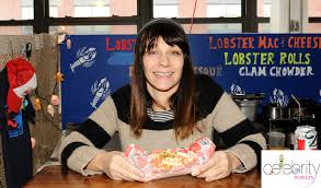 Moms We Love: Susan Povich Of Red Hook Lobster Pound - Celebrity ... Moms We Love Susan Povich Of Red Hook Lobster Pound Celebrity Dc Twitter Best Image 2018 Dectable Living Food Truck The Diary My Stomach Bryant Park Blog Nypl Lunch Hour Exhibit District Eats Today Dcs Food Truck Scene Wandering Sheppard Fare Foodie Maine Style Rolls Xiaohua In New York City Ahoy Tours Digging Into Americas Trucks Amazing Escapades