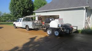 Which Pressure Washer To Buy? Which Is A Good One - Newbie Questions ... Update Maxey Rd Homicide At Phillips 66 Suspectsatlarge Cheap Trucks Nashville Best Of 1950 Chevrolet 3100 5 Window 4x4 255 Craigslist Ny Cars By Owner Image Truck Kusaboshicom Knoxville Tn Used For Sale By Vehicles Nashvillecraigslistorg Florida Search All Cities And Towns For Www Phoenix Com Sacramento Luxurious San Antonio Next Ride Motors Serving And 2017 Mazda Cx5 Pricing Features Ratings Reviews Edmunds American Japanese European Suvs