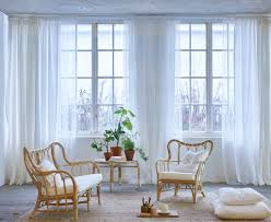 Ikea Living Room Ideas 2017 by Living Room New Model Curtains How To Choose Curtains Size