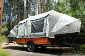 Camper Inflates In 90 Seconds, No Poles Needed Camper Towing Tips Florida Tow Show New Car Release Date Rules And Regulations Thrghout Canada Truck Trend Whos Towing Their Fifth Wheel With A Gas Truck Rv Campers For Sale Photo Gallery 2015 Gmc Canyon Longterm Review Max Test Autoguidecom News Dodge Ram 2500 Questions Trailer Brake Controller Problems Which Fifthwheel Ciderations Vs To My Experience Travel Trailer 4000 Miles Wtih Mildly Minivan Hybrid Thoughts 5th Wheel Or Travel Rv Nissan Titan Forum
