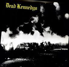 Dead Kennedys Halloween by Dead Kennedys Bedtime For Democracy Vinyl Lp