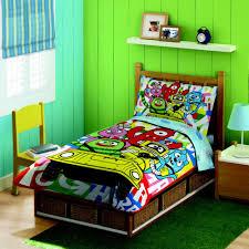 Spongebob Toddler Bedding by Products U003e Babies U0026 Children U003e Baby Infant U003e Bedding Sets Page