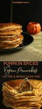 Bisquick Pumpkin Puree Waffles by Pumpkin Spiced Vegan Pancakes Beautifully Bohemi U2026 Vegan Vitals