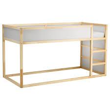 home design 93 interesting ikea loft bed frames