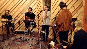 local natives coins live youtube
