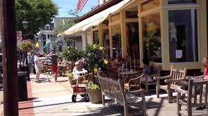 The Patio Westhampton Beach by Beach Bakery Cafe Westhampton Beach Gourmet Coffee And Bakery