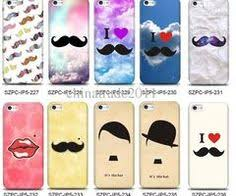 Cheap Cool iPhone 5 5s 4 4s Cases at necasesoutlets