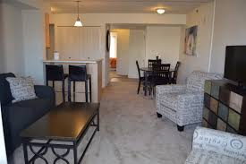 One Bedroom Apartments Athens Ohio by One Bedroom Apartments Madison Al Apartments For Rent In Madison