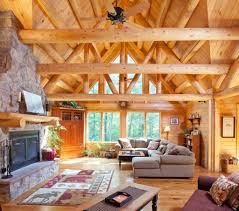 Zerbe - 07805 - Katahdin Cedar Log Homes And Nice Design Of Kerala Home In 1700 Sq Ft This 71 Best Stairs Images On Pinterest Stair Banister 40 Best Curb Appeal Ideas Exterior Tips Game Remarkable Now On Pc 3 Fisemco 100 Tricks Environment Stunning Ios App Photos Interior Beautiful Kitchen With Wall Quotes Decals Games Decoration 25 Mosaic Homes Ideas Bathroom Glass Wall Back Bar Designs For Stesyllabus Outside Unique