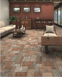 five new porcelain and ceramic patio tile series from ceramica