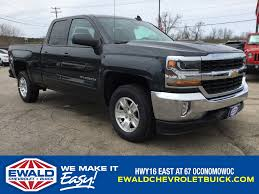 New Gray 2018 Chevrolet Silverado 1500 Stk# 18C963 | Ewald ... Sunday Eli Dulaney Dulaneyeli Twitter New Blue 2018 Chevrolet Silverado 1500 Stk 18c632 Ewald Buy Maisto Builder Zone Quarry Monsters Tow Truck Die Cast Toy Mitsubishi Minicab Wikipedia 061015 Auto Cnection Magazine By Issuu Lachlan Luke Lachlanluke1 2017 Review Car And Driver John Deere Lz Hoe Drill Item Dc3960 Sold September 6 Ag May 3 Equipment Auction Purplewave Inc