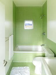 tiles green bathroom floor tile mint green bathroom floor tiles