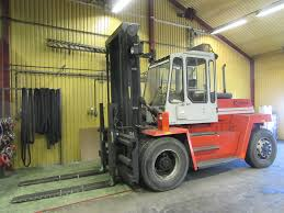 Truck, Kalmar DC 13.6-600, 13 Tons, -90 - PS Auction 2008 Shunter Kalmar Camions Dubois Introduces Its Latest Forklift To The North American Market Heavy Trucks 1852 Ton Capacity Pdf Gains Important Orders From Dp World For Terminal Tractors 2012 Single Axle Shunt Truck 2047 Little League Equipment Boosts As Major Ethiopian Terminals Expand Find A Distributor Blog Receives Order 18 Forklift Ecf 809 Triplex Electric Price 74484 Image Gallery Ottawa Dcd 455 Diesel Forklifts 7645 Year Of Trucks Windsor Materials Handling Drf 45070s5x Cstruction 89950 Bas