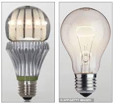 switch to sell eco liquid cooled led light bulbs ledinside