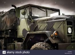 Old Army Military Troop Transport Truck In Mud Stock Photo ... Semi Gets Stuck In Deep Mud After Heavy Rains Sonoma County Old Army Military Troop Transport Truck Stock Photo Mud Truck Called Big Guns With 2600 Hp Romps Around In The Lake Mead Boondocking Disaster Tiny Shiny Home Chevy Editorial Stock Image Image Of Chevrolet 76260354 Stuck Youtube Youtube Remote Control Trucks Accsories And West Coast Renovation Control Tanks Trucks 4x4 Videos Yutobocuga A Tow More Pictures Brown 4 X Bog Edit Now 8588869 Shutterstock