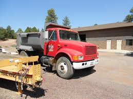 """Search Results For """""""" – Page 117 – FSBO Auctions Freightliner Dump Truck For Sale By Owner Brilliant Local News Fm 1001 And 1110 Am Kbnd Red Mack Wwwtopsimagescom N1 1 Paul Lapine Business Development Specialist Sysco Boston Linkedin Select Auto Sales Inc Used Cars Ford F150 And Reviews Top Speed Volvo Single Axle Trucks Est 1933 Youtube 1999 Ch612 Dump Truck Item L5598 Sold June 22 Cons Lapine The Best 2018 For Buffalo Ny"""