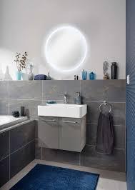 fackelmann lima badezimmer möbel komplett set in der farbe