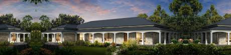Tremendeous Country Style Home Builders Victoria In - Find Best ... Sophisticated Kurmond Homes 1300 764 761 New Home Builders Duplex Country Style Project Bargo Colonial Cottages Builder Picturesque Best 25 Rural House Ideas On Pinterest Outdoor Farmhouse Range Ventura Remarkable Designs Design In Nsw Find Amusing Tasmania At Wilson Acreage Beautiful Modern Most Demand Australian Romantic Cottage Bungalow Plans Lake Capvating Split Level Of Creative Glamorous Grandview Farm Old Weatherboard Photo