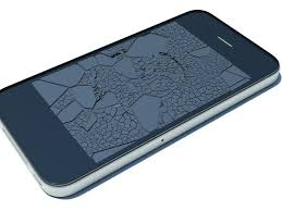 Where to repair a cracked iPhone screen Milwaukee