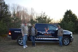 Spring Bear Hunt In Mattawa Voyageur Country   Northern Ontario Travel Simply Southern Truck Tee Products Southern And Trucks Ohio Equipment Company Llc Ranch Hand Accessory Dealer Travel Top Caps Epping Nh Hh Home Center Gardendale Al Banh Mi Boys A B Food Outfitters Food Bus Outfits Kebab Toppers Sales Service In Lakewood Littleton Colorado Realtree Camo Accsories Altreelife Dodge Truck Dodge Free Wallpaper Downloads High Resolution Huntsville Classic Car Care 207 Austinville Rd Sw Glass Tingtruck Bedlinerstruck Bed Covers Hitches Bed Rail